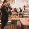 Ouverture Food Hall St Sever 4 dec 2018 53
