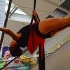 cirque_5