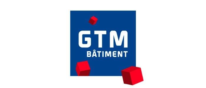 gtm_batiment_1