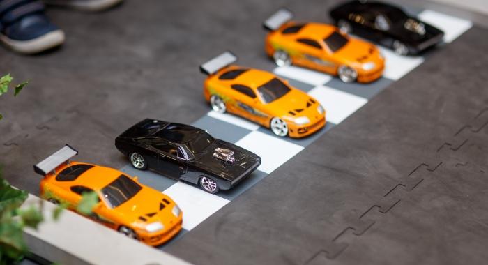 rosny-cars-38