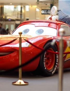 EVENEMENT CARS – ROSNY 2