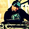 winterxgames DJ FLY